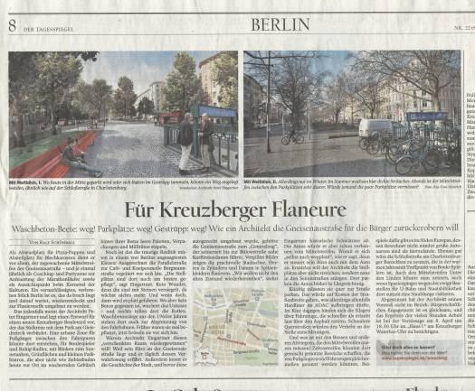 BegenungBergmann 16106 - Der Tagesspiegel S.8 Nr. 22692 9.3.16_ff2