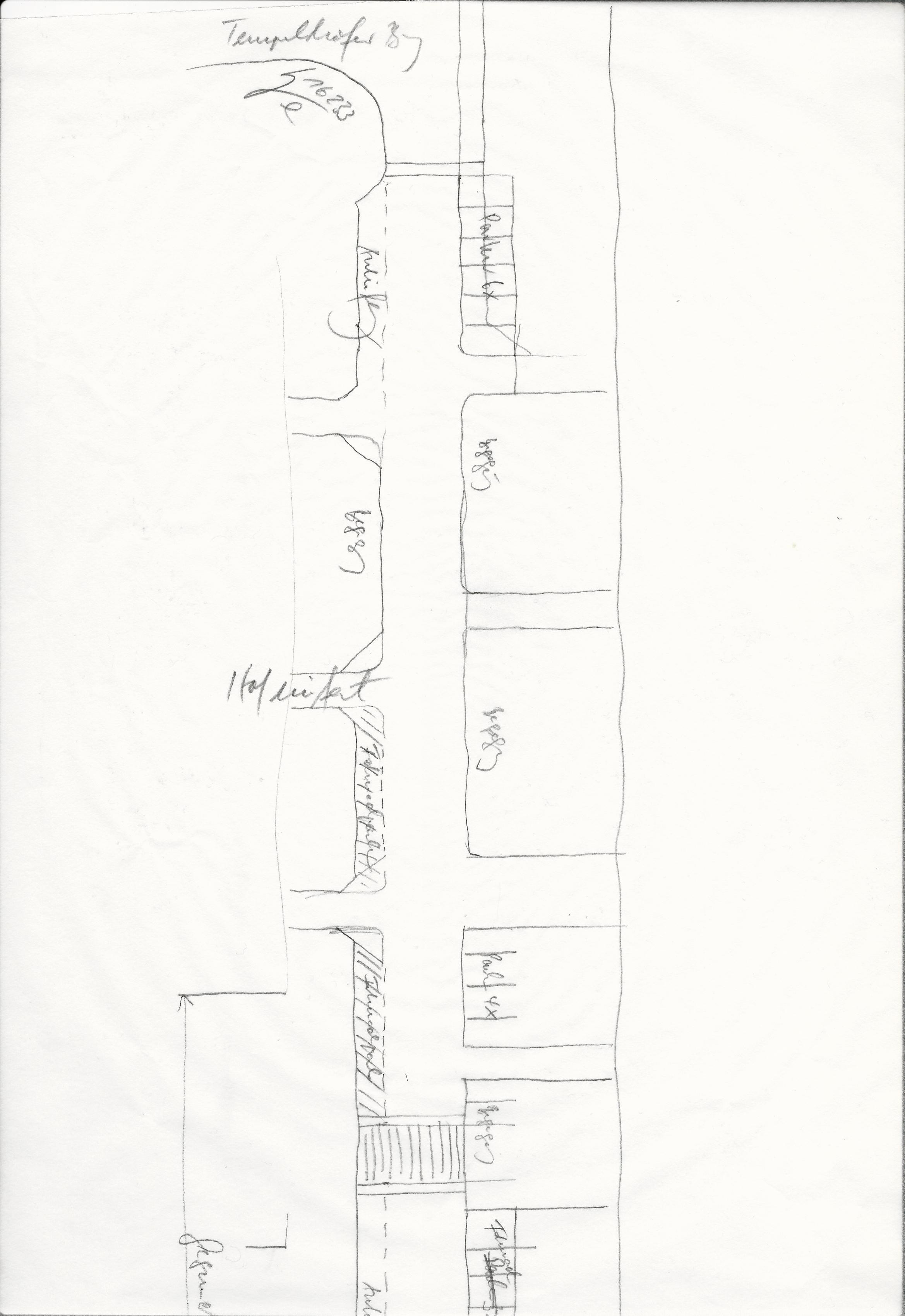 BegegnungBergmann 16234 - ARARAT Skizze 1.v6