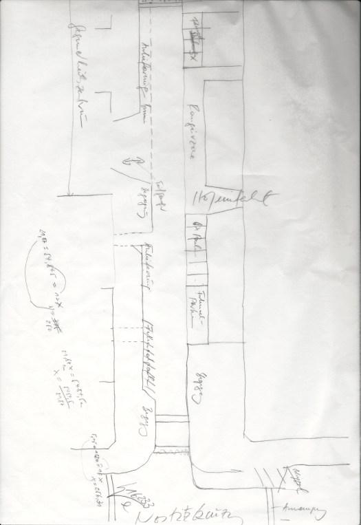 BegegnungBergmann 16234 - ARARAT Skizze 3.v6