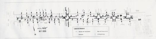 BegegnungBergmann 16234 - ARARAT Skizze Einfahrten+Querungen