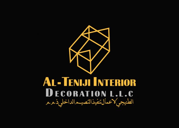 Al Teniji Interior Decoration LLC R4-02
