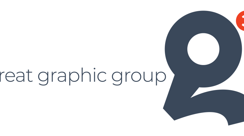 Great Graphic Group