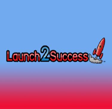 Launch2success