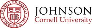 samuel-curtis-johnson-graduate-school-of-management