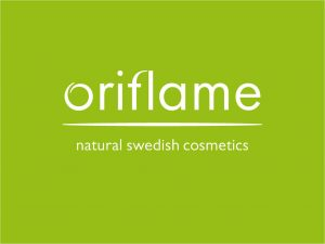 top-10-best-cosmetic-companies-in-the-usa-oriflame1
