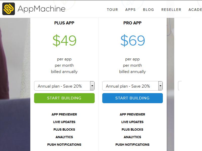 app-machine-plan