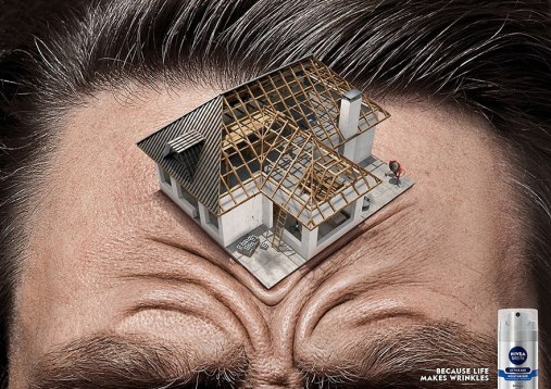 creative-print-ads-211
