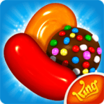 candy-crush-saga-android