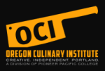 Oregon Culinary Institute