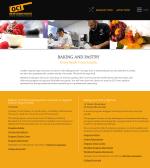 Oregon Culinary Institute