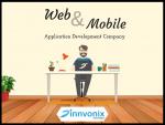 Innvonix Technologies LLP