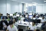 Saigon Technology Solutions