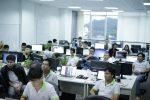 Saigon Technology Solutions