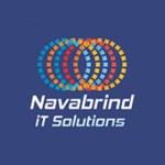 Navabrind Logo