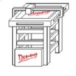 Denny Plastics