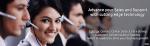 Deepija Telecom Pvt Ltd