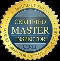 Certified Master Home Inspector Icon
