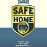 Safe home certified home inspector