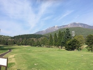 iizuna-kogen golf course2