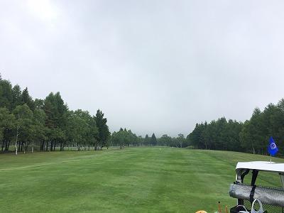 grandvrio-golfclub12