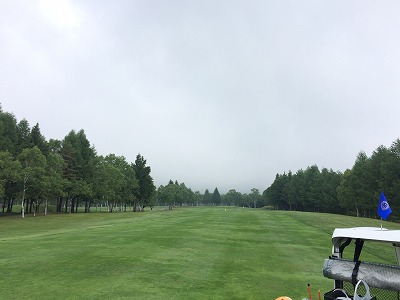 grandvrio-golfclub13