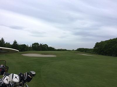 sugadaira-green-golf2