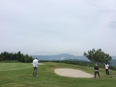 sugadaira-green-golf4