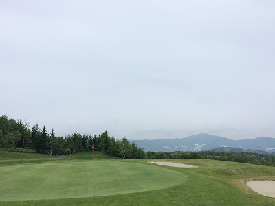 sugadaira-green-golf3