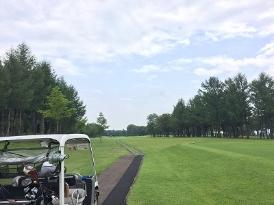 matsugamine country club7