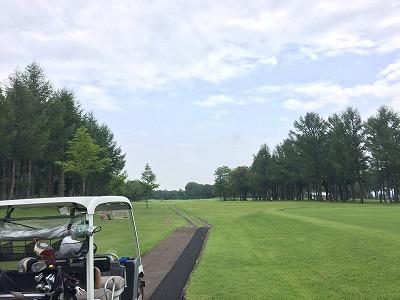 matsugamine country club7
