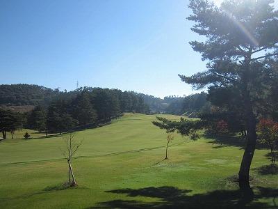 ueda maruko grandvrio golf10