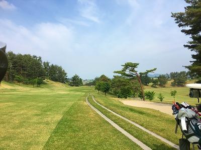 maruko.grandvrio-golfclub4