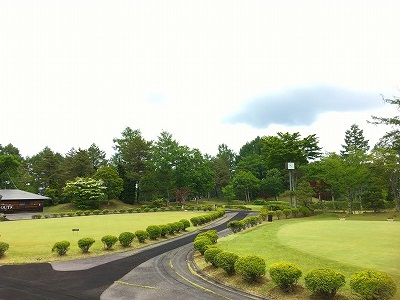 minami-nagano golfclub4