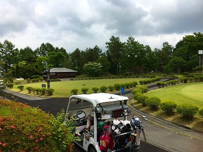 minami-nagano golfclub2