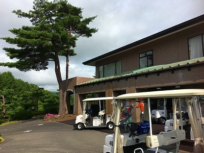 nagano-international country club3