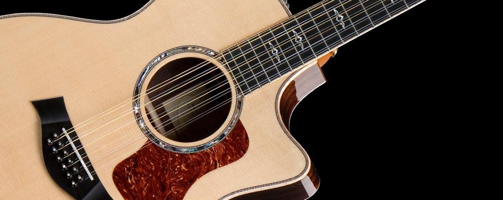 picking on the 12 string guitar. Black Bedroom Furniture Sets. Home Design Ideas