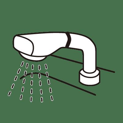 shower_dresser