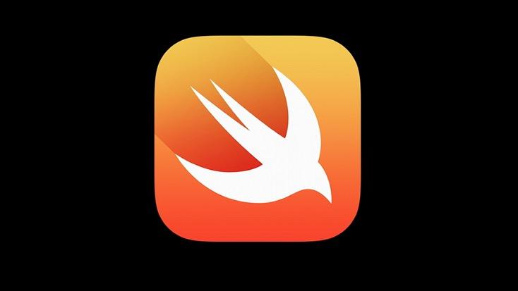 Convert Image to Base64 string in iOS – Beginner's Hadoop