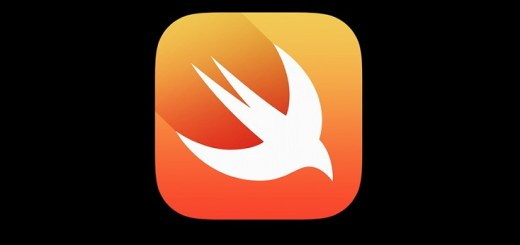 swift dictionary to string reduce