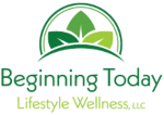 Beginning Today Lifestyle Wellness