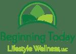 Beginning Today Lifestyle Wellness