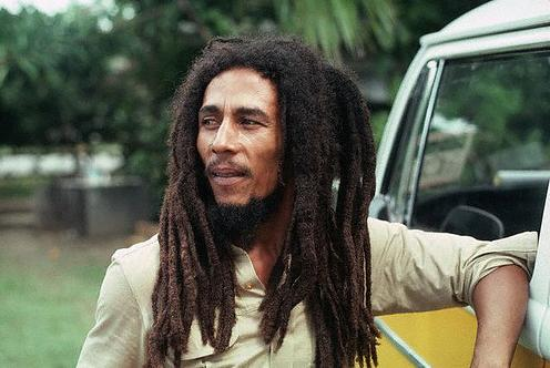 While Bob Marley spent most of his legendary music career promoting the worship of Selassie and railing against Christianity, his final year of life is a ...