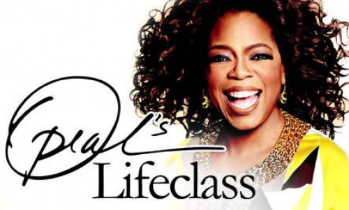 Oprah Lifeclass New Age Satanic Heresy | T.D. Jakes False Teachers