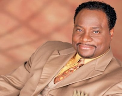 Eddie Long Prosperity Gospel | Ponzi Scheme False Prophet
