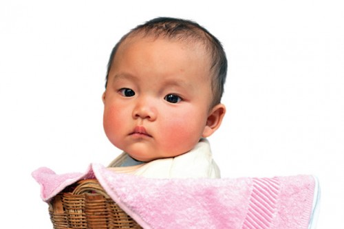 Chinese Government Ends Forced Abortions | Abortion is murder