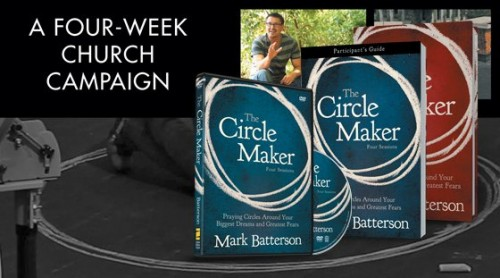 The Circle Maker | Apostasy Mark Batterson