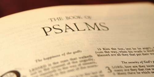Book of Psalms | What is Proper Christian Worship Music?