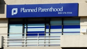 Planned Parenthood Abortion | Negro Project Genocide Margaret Sanger