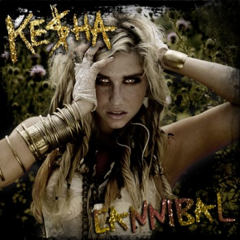 Kesha Cannibal Cover | Die Young Video Illuminati Satanic