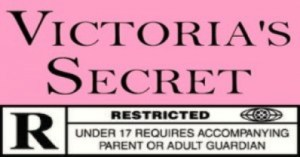 Victoria's Secret Targeting Teen Girls – Pastor Takes Stand Against Sexualization Of Children